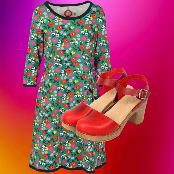 Image of Roos shop the look