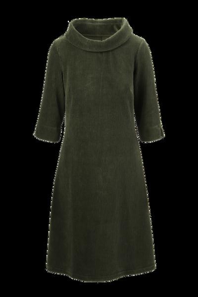 Image of Pamela combo green velvet