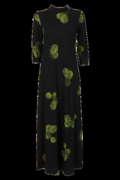 Image of Erectum kjole D51