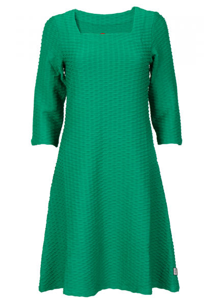 Image of Paula Green dress