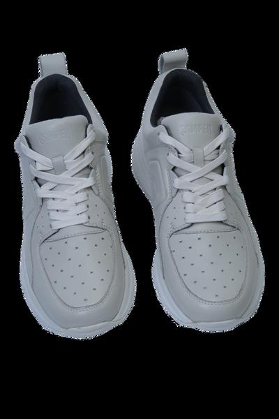 Image of Kit Camper sneakers Drift