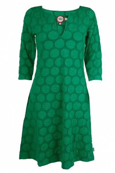 Image of Tanja Green dress