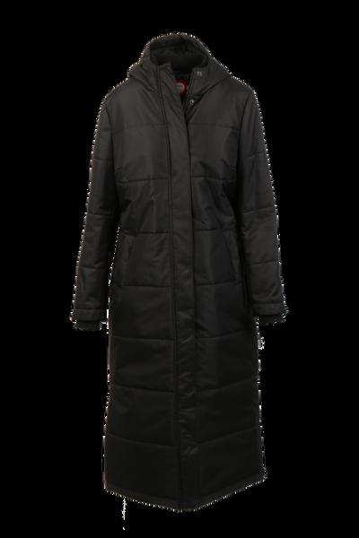 Image of Dolly waterproof coat in