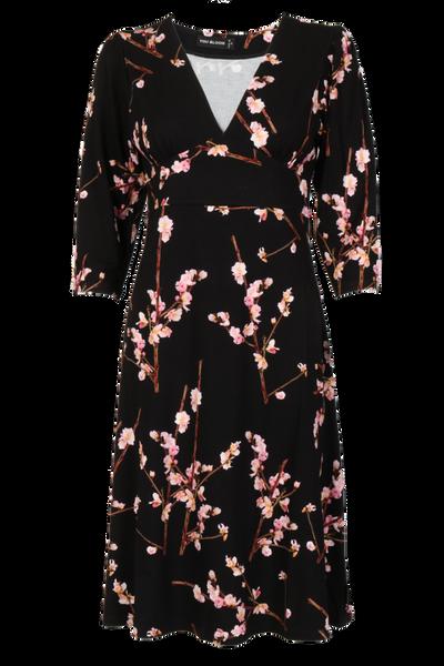 Image of Prunus dress D46