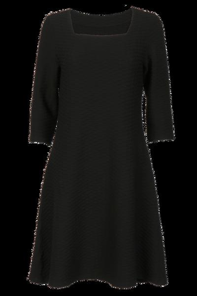 Image of Paula Black dress
