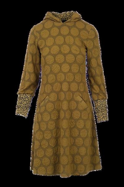 Bilde av Johanne hermes huvklänning