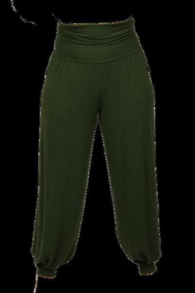 Image of Kristiane gren baggy trouser