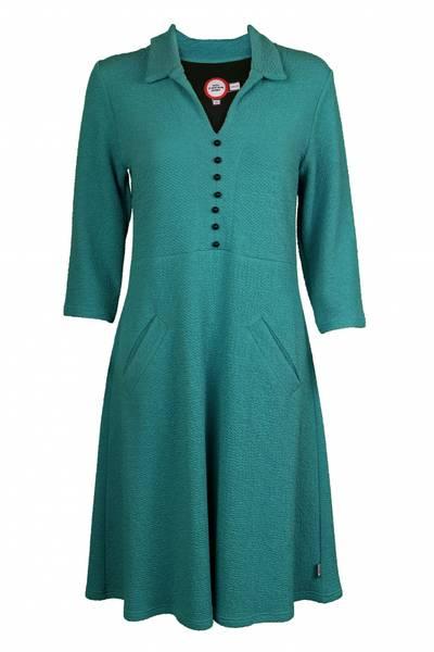 Image of Susanna oceangreen dress
