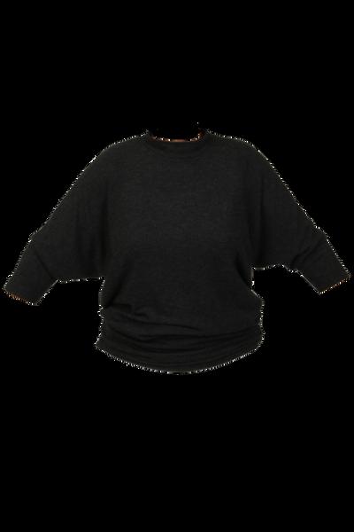 Image of Unni sweater / tunic