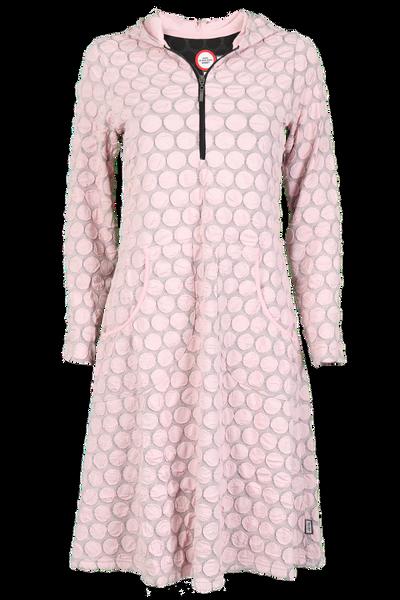 Image of Lotta Pastellpink dress