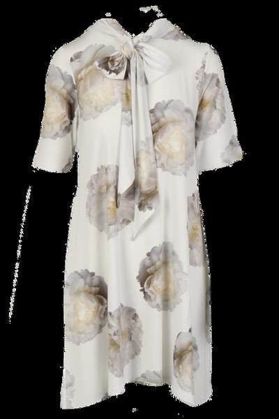 Image of Peon dress D 62