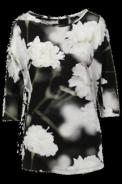 Image of Gypsophila Sweatter Design 8