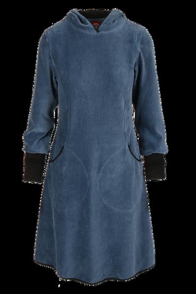 Image of Kjerstin dusty blue