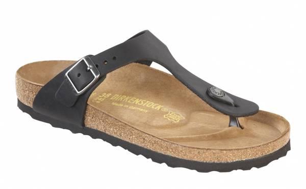 Image of Birkenstock sandal Gizeh