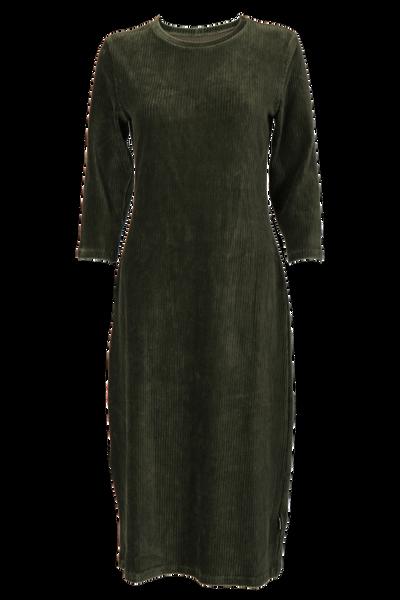 Image of Malla combogreen velvet