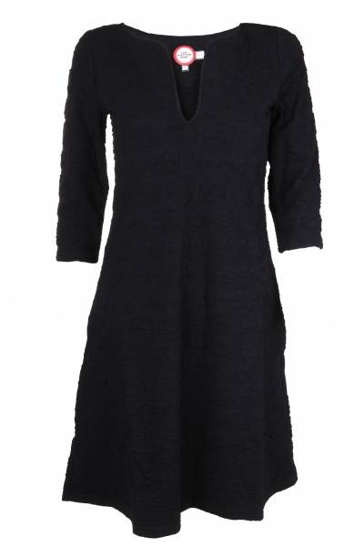 Image of Tanja Black dress