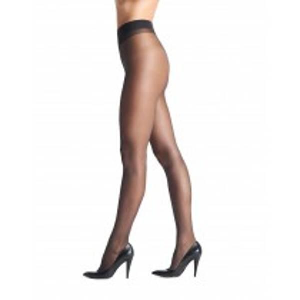 Image of Oroblu tights magie 20 black