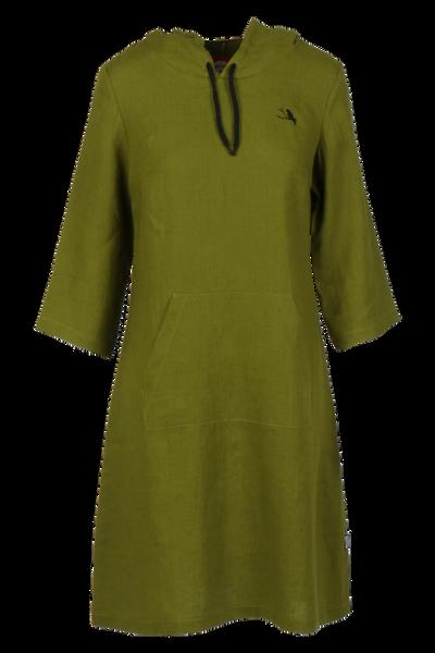 Image of Ragna Sporty olive