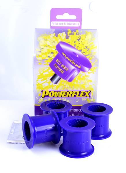 Bilde av Powerflex Foring - Rear Anti Roll Bar Bush 26mm til Volkswagen T