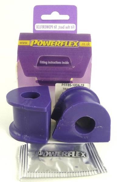 Bilde av Powerflex Foring - Front Anti Roll Bar To Chassis Bush 19mm til