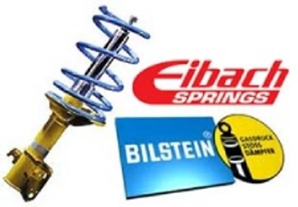 Bilde av BILSTEIN - B12 Pro-Kit VW T4 Bilstein /Eibach