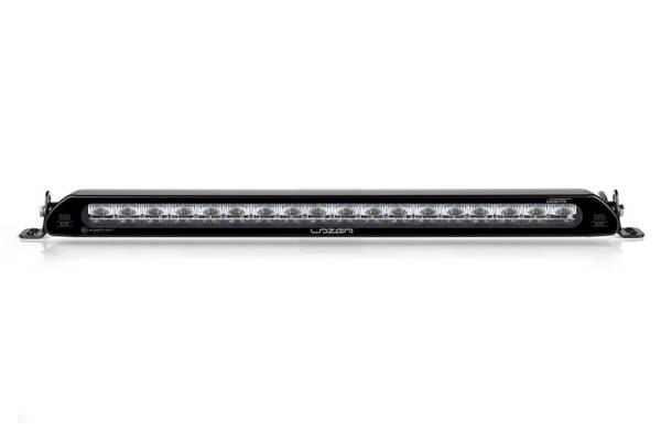 Bilde av Lazer Linear 18 Elite LED fjernlys Ekstralys pakker for Tesla X