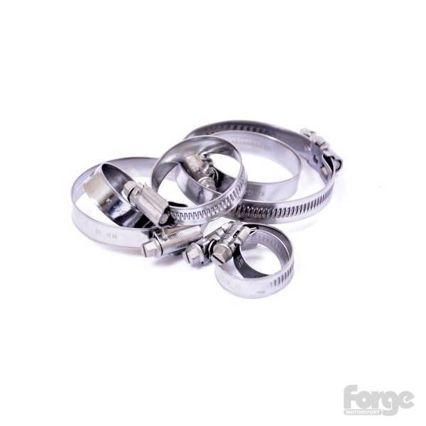 Bilde av Forge Hose Clamp Kit For FMKTVWT52