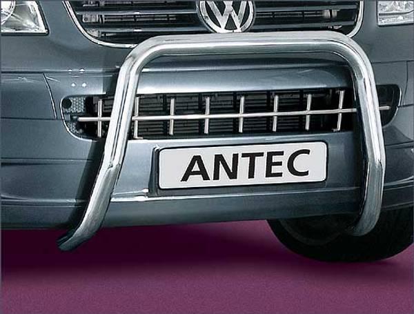 Bilde av EU-sikkerhetsbøyle for personer 60 mm VW T5