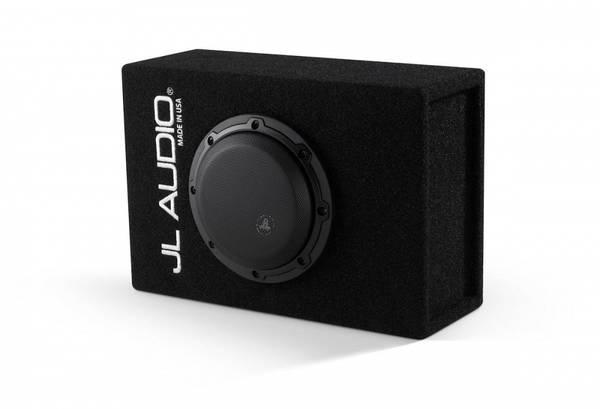 Bilde av JL Audio - CP106LG-W3v3 basskasse