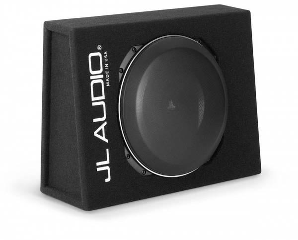 Bilde av JL Audio - CS113TG-TW5v2 slim kasse