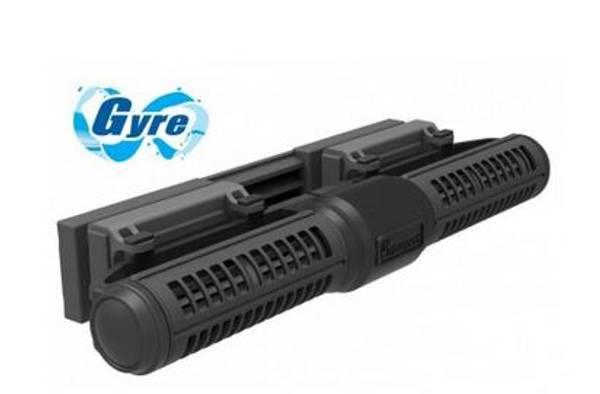 Maxspect Gyre 230 pumpe