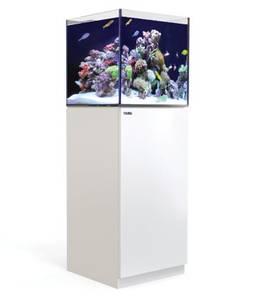 Bilde av Red Sea Akvarium set Reefer Nano Hvit