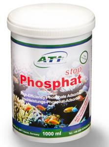 Bilde av ATI - Phosphat Stop 1000ml