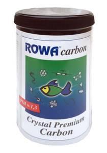 Bilde av Rowa Carbon 2,5 kg (5000ml)