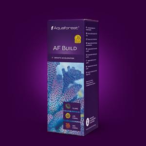 Bilde av Aquaforest Build 10ml