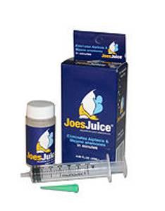 Bilde av Joe`s Juice