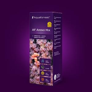 Bilde av AF Amino Mix 50ml