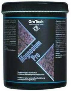 Bilde av GroTech - Magnesium Pro 1000 gr.