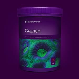 Bilde av Aquaforest Calcium 1000ml