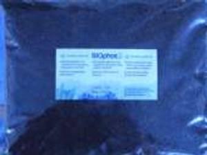 Bilde av BioPhos2 1000 ml (Fosfatfjerner)