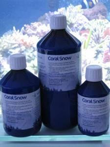 Bilde av Coral Snow 1000 ml
