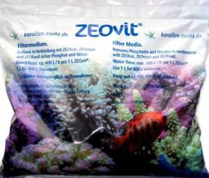 Bilde av ZEOvit 1000 ml