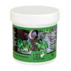 Bilde av D-D H2Ocean Pro+ SPS