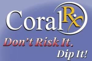 Bilde av Blue Life Coral RX Pro 30 ml