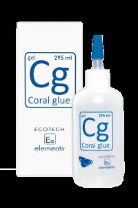 Bilde av Ecotech Coral Glue 30 ml