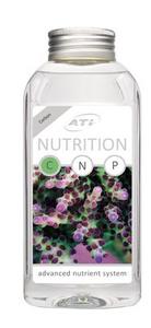 Bilde av ATI Nutritional supply C - 500ml
