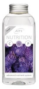 Bilde av ATI Nutritional supply N - 500ml