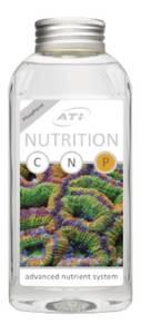 Bilde av ATI Nutritional supply P - 500ml