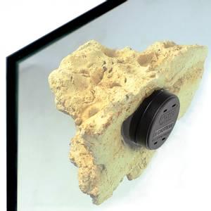 Bilde av Tunze - Coral Rack nano