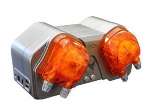 Bilde av APEX - DOS (Dual dosing pump)